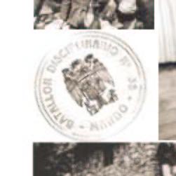 """""""Esclavos del franquismo (trabajos forzados)"""" - Recopilación de documentos, artículos e imágenes de los Batallones Disciplinarios - V. Antonio López - año 2013   Homenajeesclavosfranquismonavarra_2_0001"""