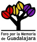Foro por la Memoria de Guadalajara