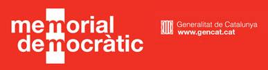 http://www.foroporlamemoria.info/img2/2006a/2243_MemorialDemocratic.jpg