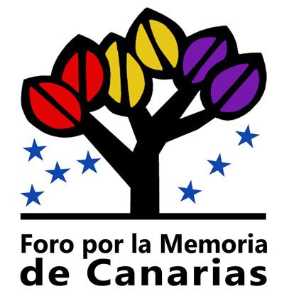 Foro Por la Memoria de Gran Canaria