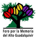 Foro por la Memoria del Alto Guadalquivir