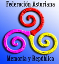 Federación Asturiana Memoria y República