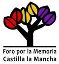 Foro por la Memoria de Castilla la Mancha