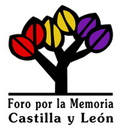 Foro por la Memoria de Castilla y León