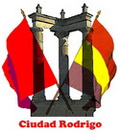 Ciudad Rodrigo
