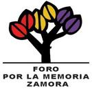 Foro por la Memoria de Zamora