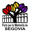 Foro por la Memoria de Segovia