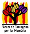 Fòrum de Tarragona per la Memòria
