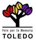 Foro por la Memoria Toledo