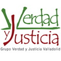 Grupo Verdad y Justicia Valladolid