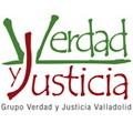 Grupo Verdad y Justicia Valladolid