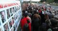 II Aniversario del derribo de la cárcel de Carabanchel