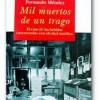 La asturiana que halló el ron mortal