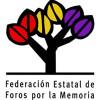 Ante la querella abierta en Argentina contra los crímenes del franquismo