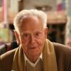 Homenaje a Gervasio Puerta, presidente de la Asociación de Expresos
