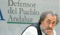 Felicitaciones del Defensor del Pueblo de Andalucía