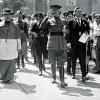 Más de ocho mil ejecutados en la Sevilla de Queipo