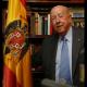 """El suegro y el cuñado de Ruiz-Gallardón apoyan """"decretar el estado de guerra"""" en Cataluña"""