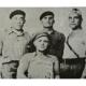 The Greek antifascist volunteers in the Spanish Civil War
