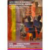 Villanueva de la Serena: Acto Cívico de Memoria e inauguración del Memorial