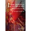 La Falange y sus hombres en la provincia de Huelva Valverde del Camino, 1936-1946