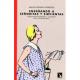 """El libro 'Enseñando a señoritas y sirvientas' trata """"cómo el franquismo convirtió a la mujer en un ser inferior"""""""