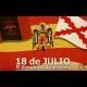 Ilegalización de la Fundación Nacional Francisco Franco