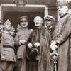 Gallardón avala el título nobiliario de Queipo de Llano, el general golpista que ordenó ejecutar a García Lorca
