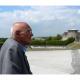 Manuel de Cos: 92 años detrás de una cámara