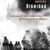 """Presentación del libro: """"Recobrando nuestra dignidad. Exhumación de la fosa común nº1 de Villanueva del Rosario"""""""