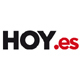 Cáceres: Un año esperando al memorial republicano