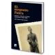 El sargento Fabra. Historia y mito de un militar republicano (1904-1970)