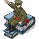 El Gobierno inyecta 100.000 euros en el diccionario que no define a Franco como dictador
