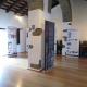 Exposición del proyecto de la represión en el Campo de Gibraltar