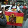 La Fundación Francisco Franco pide la intervención militar en Catalunya y prisión para Mas