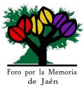 Se constituye la Asociación de Víctimas y Familiares del Franquismo de Úbeda y comarca