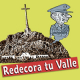 'Redecora tu valle', el último ataque del Foro de la Memoria al Valle de los Caídos