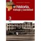 """Circular 33 """"Archivo Historia del Trabajo"""""""
