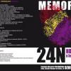 SEVILLA: Homenaje a las víctimas del golpe, la represión y la dictadura fascista