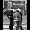 Aznar, cada vez más ultra: ahora defiende las tesis revisionistas de Pio Moa sobre la Guerra Civil