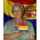 Las mujeres protagonizan la semana de los derechos humanos en Soria
