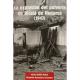"""Alcalá de Henares: Acto """"65 aniversario de la explosión del Polvorín. Historia y memoria"""""""