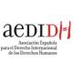 La ONU investigará en España la suerte de miles de desaparecidos durante la Guerra Civil y posterior represión franquista