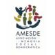 Acto en Madrid: La Institución Libre de Enseñanza en México: El Colegio Madrid