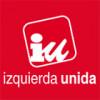 Izquierda Unida pide que se prohíba un homenaje a Franco en el Palacio de Congresos de Madrid
