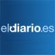 Eurocámara enviará carta a España por caso de desaparecido en la Guerra Civil