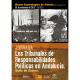 Jornada: Los tribunales de responsabilidades políticas en Andalucía