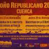CUENCA: Otoño Republicano 2012