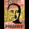 El Palacio de Congresos de Madrid, perteneciente a Industria, acoge un homenaje a Francisco Franco