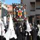La Fundación Francisco Franco, contra el obispo Algora por aceptar la eliminación de un símbolo de la División Azul